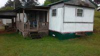 Home for sale: 376 Honey Creek Ln., Rutledge, TN 37861