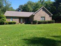 Home for sale: 220 Oakridge Ln., Franklin, KY 42134