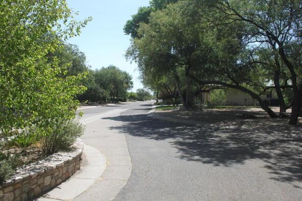 7747 E. River Forest N., Tucson, AZ 85715 Photo 16