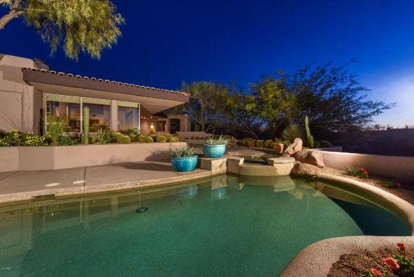 37676 N. 94th St., Scottsdale, AZ 85262 Photo 58