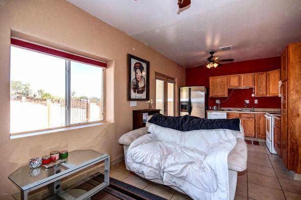 912 W. Briles Rd., Phoenix, AZ 85085 Photo 51