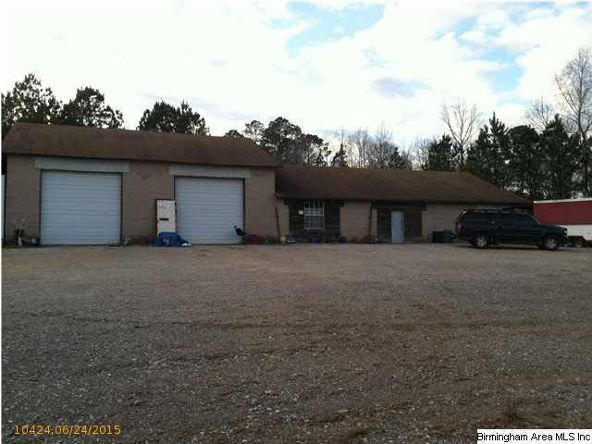 22591 Hwy. 5, West Blocton, AL 35184 Photo 9