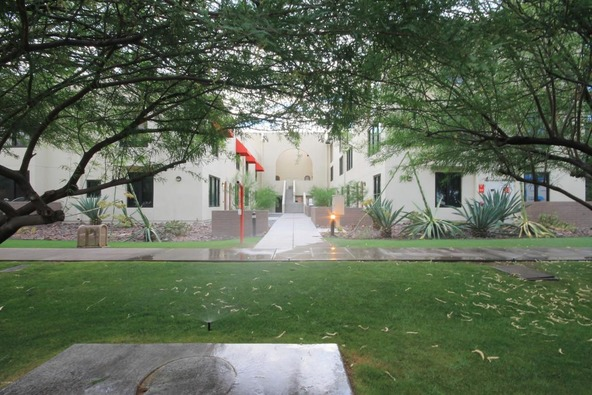 620 N. 4th Avenue, Phoenix, AZ 85003 Photo 19