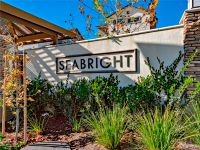 Home for sale: 620 Seabright, Costa Mesa, CA 92627