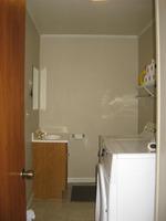 Home for sale: 1021 W. Hardin, Blytheville, AR 72315