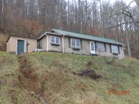 Home for sale: 804 Ky. Route 3385, Prestonsburg, KY 41653