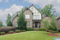 Home for sale: 1078 Baldwin Ln., Birmingham, AL 35242