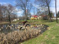Home for sale: 5 Primrose Ln., East Stroudsburg, PA 18302