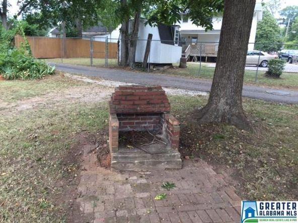 427 A St., Anniston, AL 36207 Photo 38