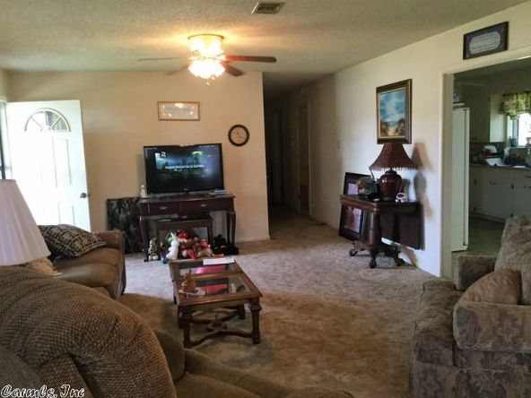 714 Lakeshore St., Glenwood, AR 71943 Photo 10