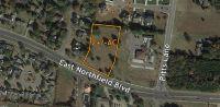 Home for sale: 1723 East Northfield, Murfreesboro, TN 37130