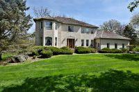 Home for sale: 33w148 Brewster Creek Cir., Wayne, IL 60184