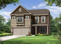 Home for sale: 138 Cape Fear Drive, Whitsett, NC 27377