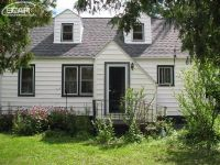 Home for sale: 6494 Summit St., Mount Morris, MI 48458