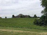 Home for sale: 2012 Powhatan Trail, Richmond, KY 40475