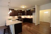 Home for sale: Mm The Island Cristfield Rd., Chesapeake, VA 23320