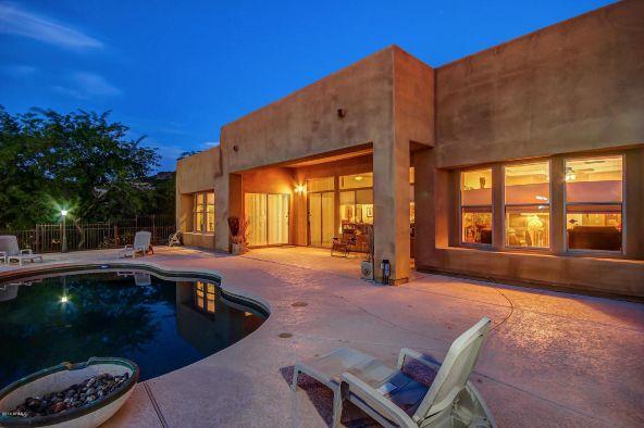2114 E. Beth Dr., Phoenix, AZ 85042 Photo 13