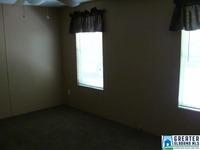 Home for sale: 12869 Teddy Dr., McCalla, AL 35111