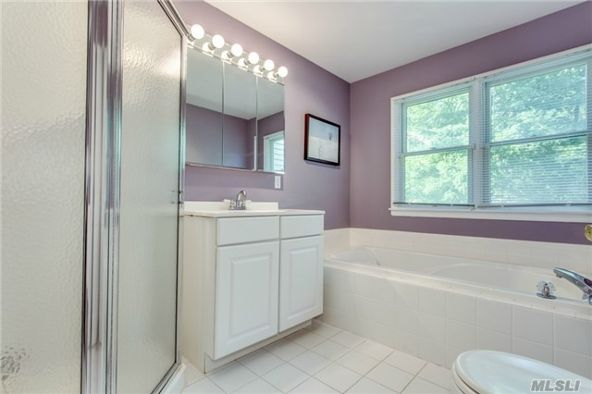 1004 Willow Pond Dr., Riverhead, NY 11901 Photo 9
