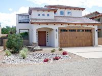 Home for sale: 218 Nico Trail N.W., Albuquerque, NM 87114
