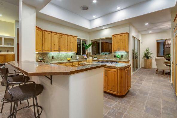 10484 E. Quartz Rock Rd., Scottsdale, AZ 85255 Photo 9