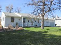 Home for sale: 512 E. 35th St., Scottsbluff, NE 69361