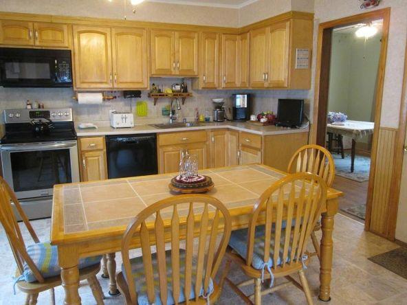 119 Ridgewood Ave., Holyoke, MA 01040 Photo 9