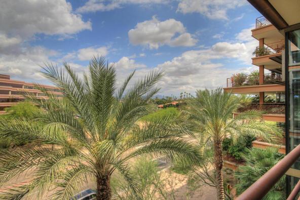 7161 E. Rancho Vista Dr., Scottsdale, AZ 85251 Photo 33