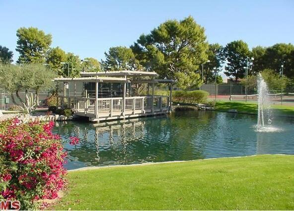 1239 Trofeo Cir., Palm Springs, CA 92262 Photo 22