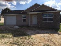 Home for sale: 102 Lauren, Thomasville, GA 31792