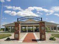 Home for sale: 6665 Covered Bridge Tr, Sun Prairie, WI 53590