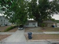 Home for sale: Union, Auburndale, FL 33823