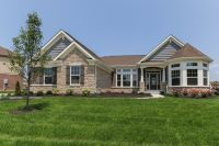 Home for sale: 4957 Sweetwater Drive, Noblesville, IN 46062