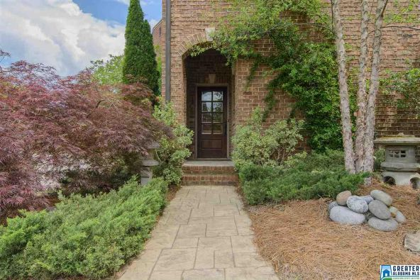 3821 Alston Crest, Vestavia Hills, AL 35242 Photo 26