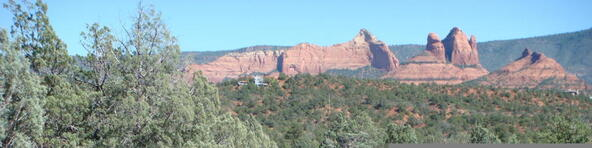 251 Moonlight Dr., Sedona, AZ 86336 Photo 7