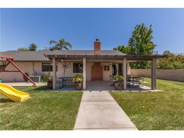 Shepherd Ln., San Bernardino, CA 92407 Photo 3