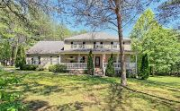 Home for sale: 28 Creek Hollow Ln., Blairsville, GA 30512