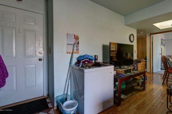7230 Huntsmen Cir., Anchorage, AK 99518 Photo 4