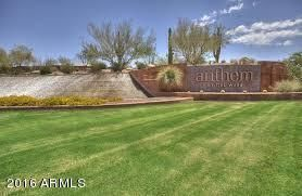 2132 W. Hidden Treasure Way, Anthem, AZ 85086 Photo 52