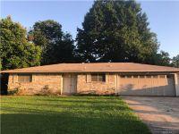 Home for sale: 2006 Ray, Bossier City, LA 71112