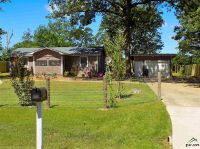 Home for sale: 249 Rs County Rd. 3333, Emory, TX 75440