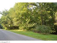 Home for sale: 560 Doe Run Dr., Kernersville, NC 27284