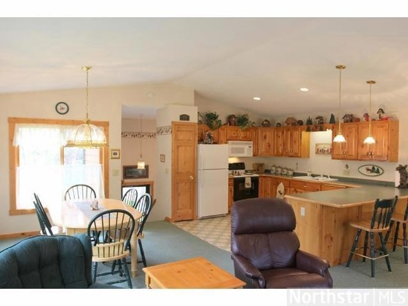 30350 North Pinewood Dr., Breezy Point, MN 56472 Photo 2