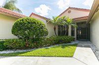 Home for sale: 8288 Waterline Dr., Boynton Beach, FL 33472
