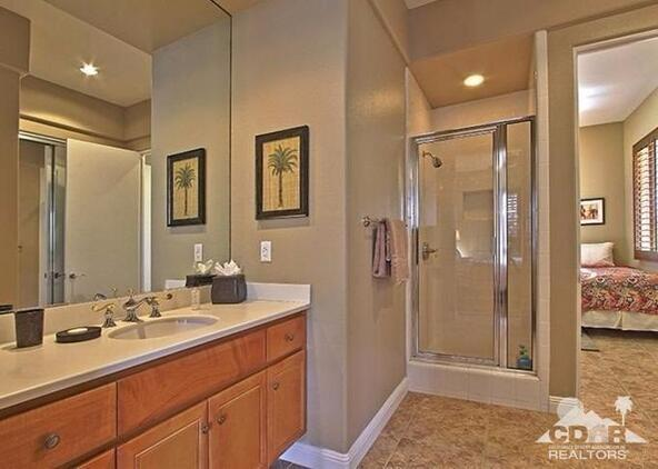 78758 Via Carmel, La Quinta, CA 92253 Photo 17