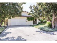 Home for sale: 710 Skyline Dr., San Luis Obispo, CA 93405