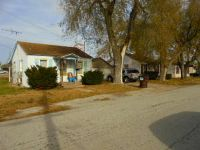 Home for sale: 102,106,10 East Sloan Avenue, Mount Vernon, MO 65712