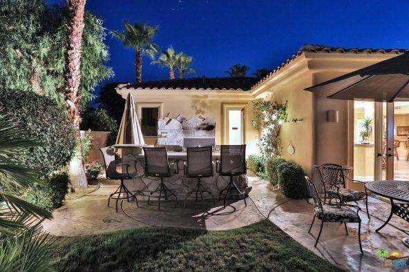 79860 Riviera, La Quinta, CA 92253 Photo 6