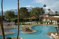 Home for sale: 9647 Spyglass Avenue, Desert Hot Springs, CA 92240