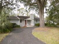 Home for sale: 4990 Ortega Blvd., Jacksonville, FL 32210